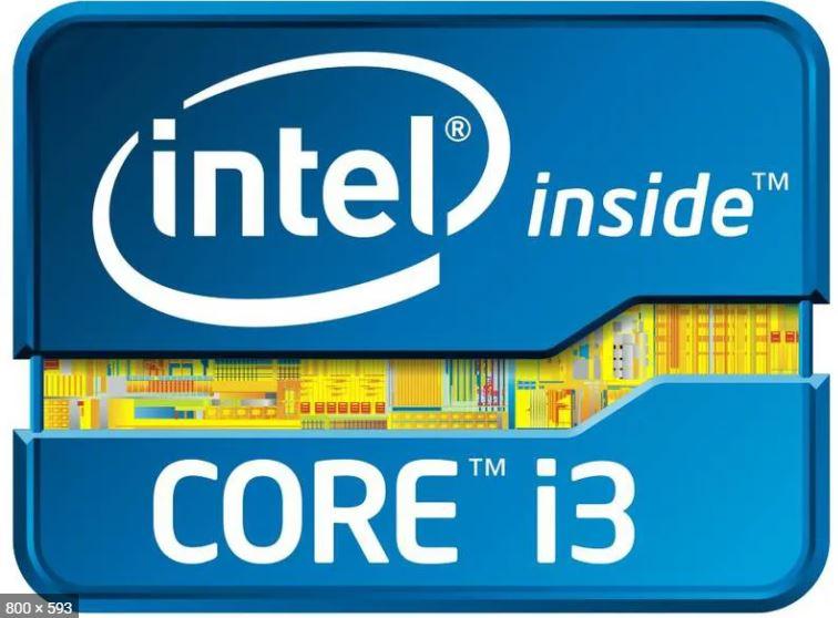 Intel i3 Portatiles Asus