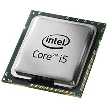 Intel-i5-Portatiles-Asus